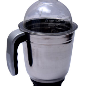 mixer grinder with juicer